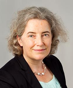 Amanda Gibbon