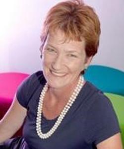 Jane MacDougall