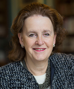 Sarah Sassoon