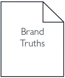 Brand Truths